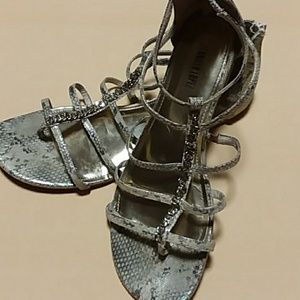 4b29f452c5e Women s Jlo Sandals on Poshmark